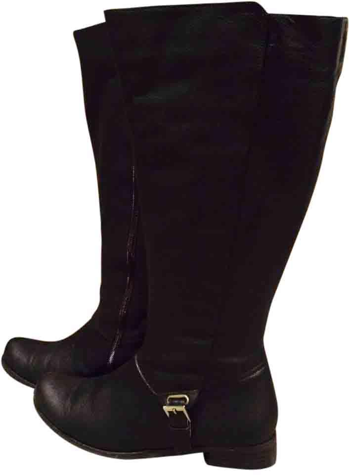 WOMEN Preferred Fitzwell Brown A802818-valencia Boots/Booties Preferred WOMEN material 357300
