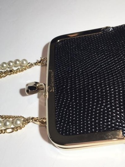 Dsquared2 clutch Image 1
