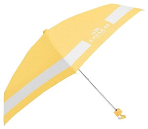 Coach Coach Umbrella