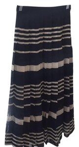Broadway & Broome Maxi Skirt