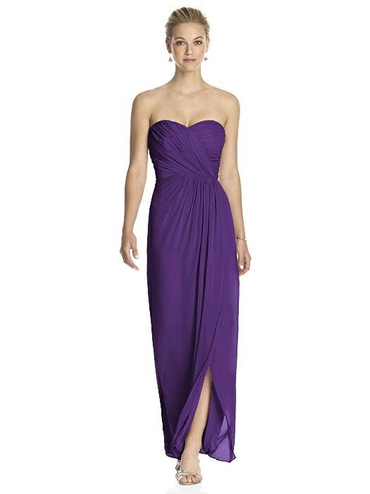 Dessy Bridesmaid Dresses & Mother of the Bride Dresses - Up to 90 ...