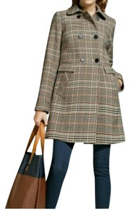 H&M Classic Peacoast Cheap Pea Coat