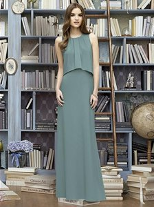 Lela Rose Icelandic Lr220 Dress