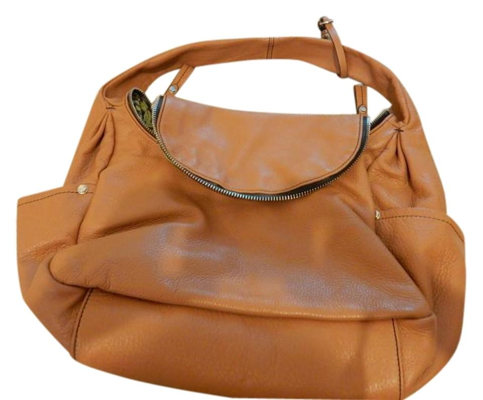 a78589f44738 ... michael kors satchels devon qvc instagram orYANY Sale - Up to 90% off  at Tradesy ...