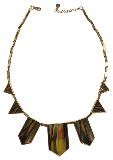 House of Harlow 1960 House of Harlow 1960 Necklace Image 1