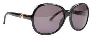 Gucci Dark Sunglasses GG3614/S 30GGA606