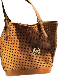 Michael Kors Bridget Tote, Micheal Shoulder Bag