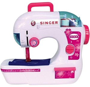 Singer Singer A2214 Elegant Chain-stitch Sewing Machine (Ages 8 +) NEW IN BOX