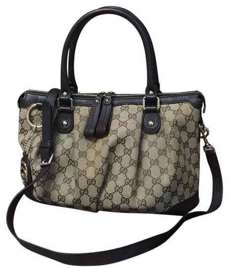 27a75241ac0b Best Gucci Shoulder Bag | Stanford Center for Opportunity Policy in ...