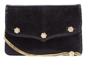 Lana of London Cross Body Bag