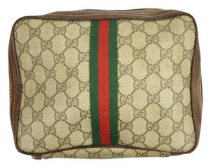 Gucci Cosmetic Pouch GGGR03