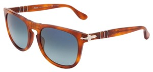 Persol Brand New Persol Sunglasses In Case, Never Worn. PO3055S