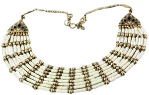 African Tribal African Tribal Necklace