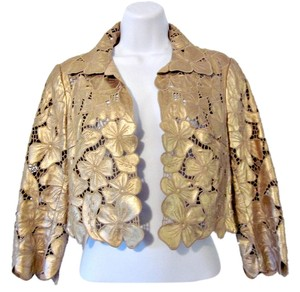 THE WRIGHTS Top Gold