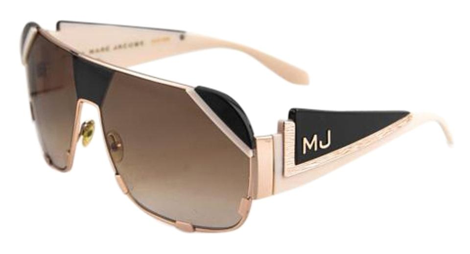 7d92e7523eae Marc Jacobs Limited Edition Marc Jacobs Sunglasses MJ 198/S Image 0 ...