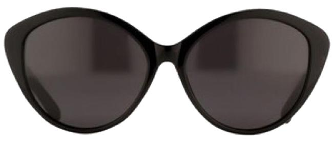 Item - Black X Linda New with Tags Sunglasses