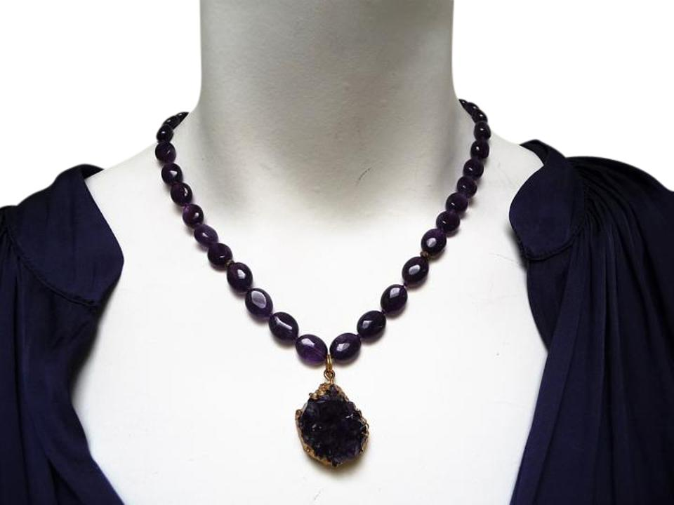 asp gemstone necklace necklaces precious manufacturer jewelry stones semi