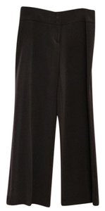 Style & Co Trouser Pants Gray