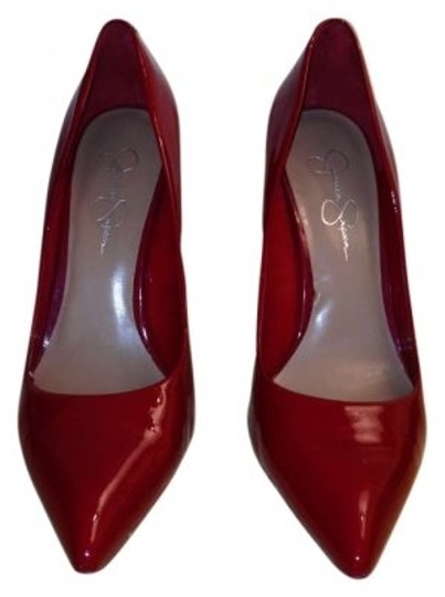 Preload https://img-static.tradesy.com/item/164208/jessica-simpson-red-patent-date-night-sexy-pumps-size-us-10-0-0-540-540.jpg