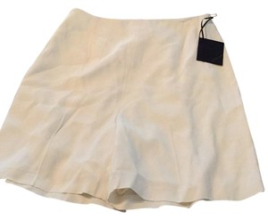 Jordan louis Dress Shorts