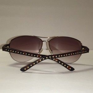Jimmy Choo Cher Aviator