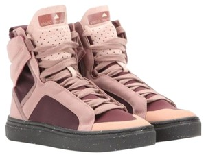 adidas By Stella McCartney Asimina Sneakers Salmon Athletic