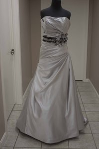 Bl004 Wedding Dress