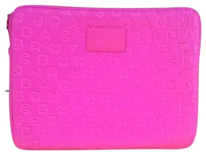 Marc by Marc Jacobs Marc Jacobs Laptop MacBook Case