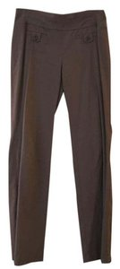 Style & Co Trouser Pants Taupe