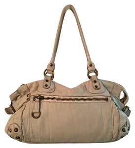 Bica Cheia Shoulder Bag