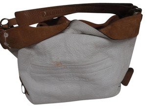 Dimoni Handbag Hobo Bag