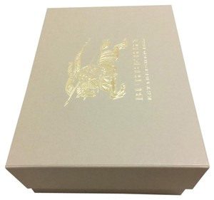 Burberry Prorsum Burberry Gift Box