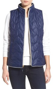 Vineyard Vines Chevron Vest