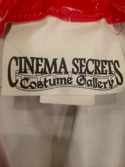 Costumes by Cinema Secrets Gallery All American Costume Image 2