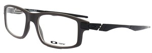 Oakley Oakley Trailmix Flint Unisex 52mm prescription Frame