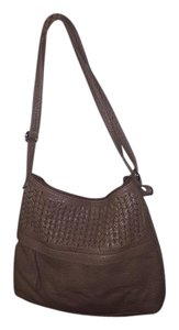 Marc Fisher Cross Body Bag