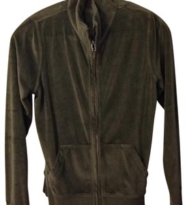 Tommy Bahama Zip up