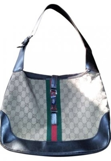Preload https://item3.tradesy.com/images/gucci-jackie-o-brown-leather-shoulder-bag-164317-0-0.jpg?width=440&height=440
