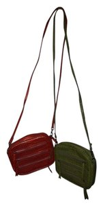 Cross body Cross Body Bag