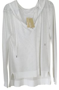 Michael Kors New With Tags Tunic