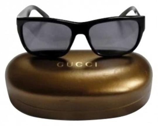 Preload https://item2.tradesy.com/images/gucci-black-with-polarized-lenses-sunglasses-164331-0-0.jpg?width=440&height=440