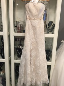 Maggie Sottero Abigail Wedding Dress