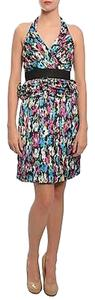 Anthropologie Kay Unger Phoebe Couture Dress