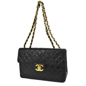 7dc744bfafee Chanel Chain Around Bag - Up to 70% off at Tradesy