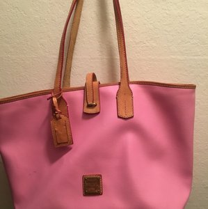 Dooney & Bourke Laptop Bag