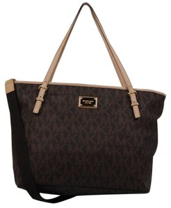 Michael Kors Baby Diaper Bags Up To 70 Off At Tradesy