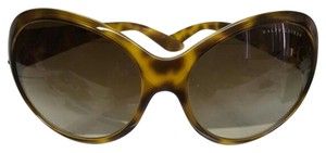 Ralph Lauren Ralph Lauren Sunglasses Made in Italy