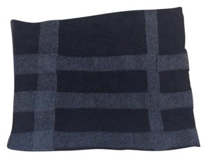 Burberry Brit New Burberry scarf snood