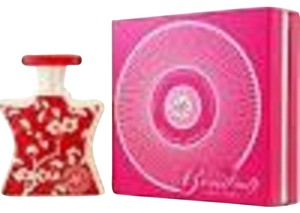 Bond No. 9 Bond No.9 Chinatown Women 3.3 oz 100 ml Eau De Parfum Spray