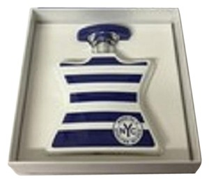 Bond No. 9 Bond No. 9 Shelter Island by Bond No. 9 Eau de Parfum Spray 3.3 oz / 100 ml NIB.